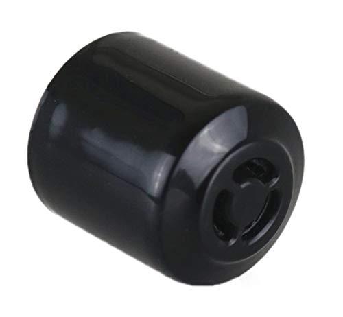 Steam Release Vale (Pressure Vale) for Instant Pot Ultra 60 6 Qt 10-in-1 Multi- Use Programmable Pressure Cooker