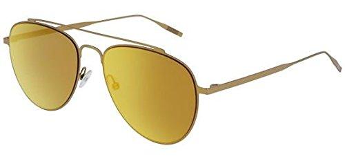 sunglasses-tomas-maier-tm0008s-tm-0008-8s-s-8-006-gold-gold-gold