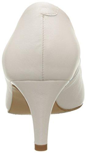 Jb Martin 2kiwi - Zapatos de vestir Mujer Beige