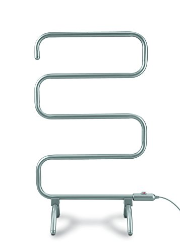 Conair Towel Warmer Drying Silver