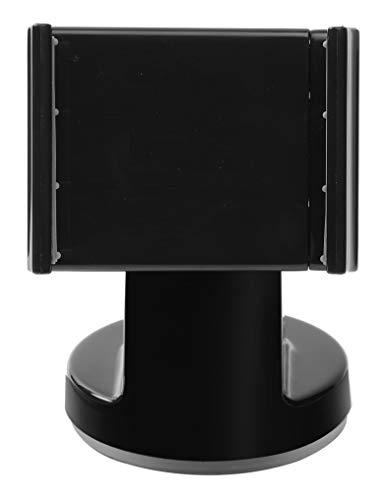 Auto Hub Car Mobile Holder, Dashboard  amp; Windshield Car Mount for All Mobile Phones