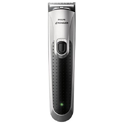 Philips Norelco Series 1300 Beard & Goatee Trimmer - 9 Le...
