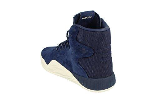 wholesale dealer 42790 5d440 Adidas Originals Tubolare Mens Istinto Hi Scarpe Running Scarpe Da  Ginnastica (uk 10,5 ...