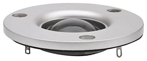 citronic ST-1T8 qtx 25 mm Dome Tweeter for ST Series Monitors