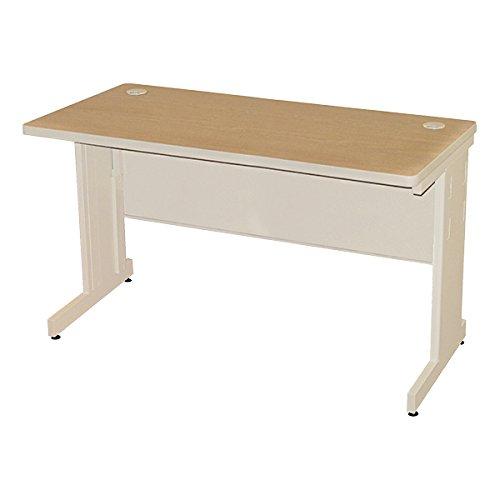 Pronto School Training Table w/ Modesty Panel (30'' W x 60'' L)