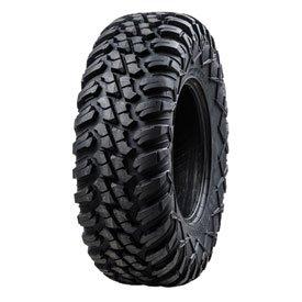 rzr 1000 tires - 7