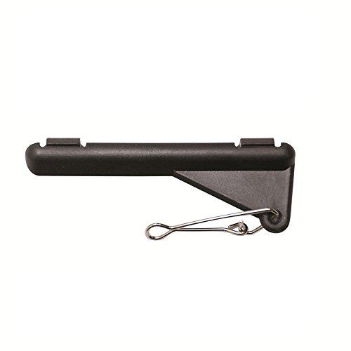 Black Cat Power Booms abwechslungsreich Ausrüstung Angeln 6617005