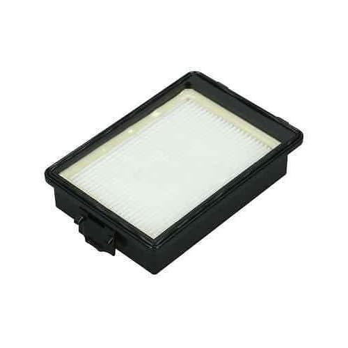 Haute qualité pour aspirateur Compatible Samsung H13filtre HEPA Flt9511