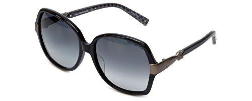 tru-trussardi-designer-sunglasses-tr12810-in-black