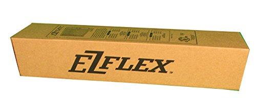 Carrier / Bryant EXPXXFIL0016 16