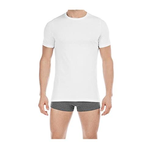 Interior kelderbacher Kreation at Hom Para Hombre Camiseta New URTwg4
