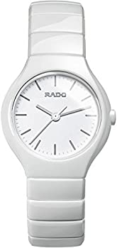 Rado Women's Bracelet Watch