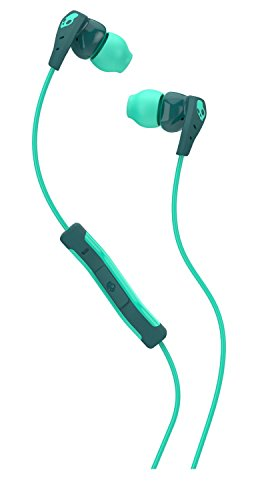 Skullcandy Sweat Resistant Earbuds