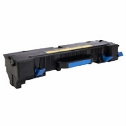 Oki Fuser Unit, 230V, 100000 Yield (42931702) ()
