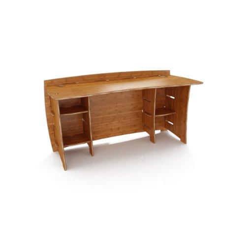 """Legare 60"""" Straight Desk"""