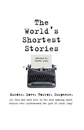 World's Shortest Stories