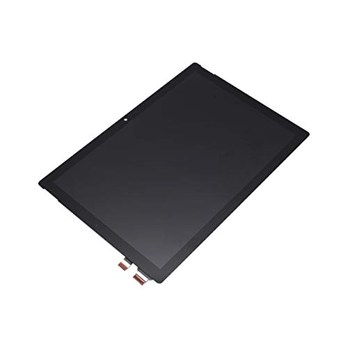 Lcd Display Digitizer Touch Screen Surface Pro 7 (1866)