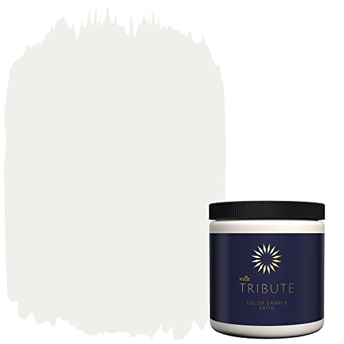 Compare Price Dunn Edwards Paint Colors On