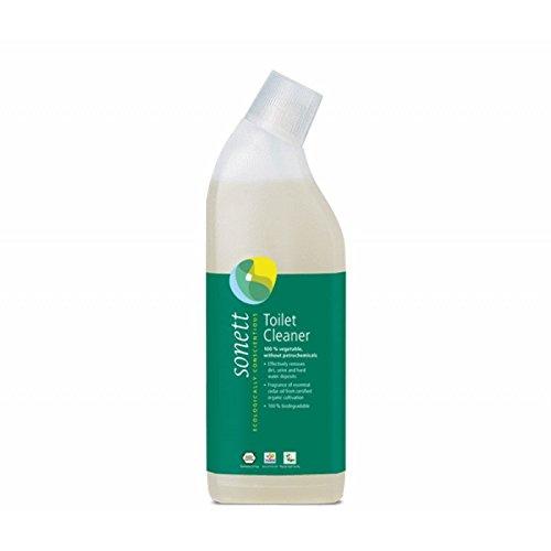 Sonett Organic Toilet Cleaner product image