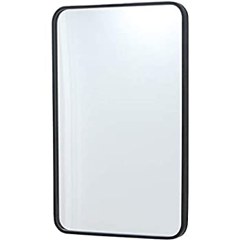Amazon Com Mmli Mirrors 20 Inch X 31inch Rectangle Mirror