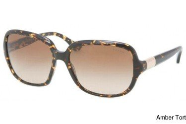 Ralph Ralph Lauren RA5149 Sunglasses Frame Eyeglasses and (Ralph Prescription Sunglasses)