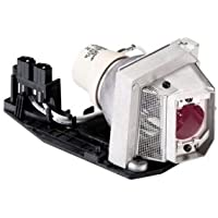 Dell 330-6581 225W Lamp for Dell 1510X and 1610HD Projectors