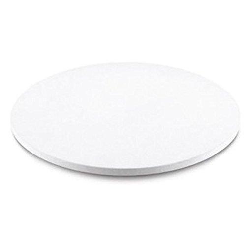 breville smart oven pizza stone - 2