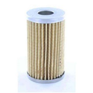 Fleetguard Fuel Filter Cartridge Part No: FF5103: Amazon co