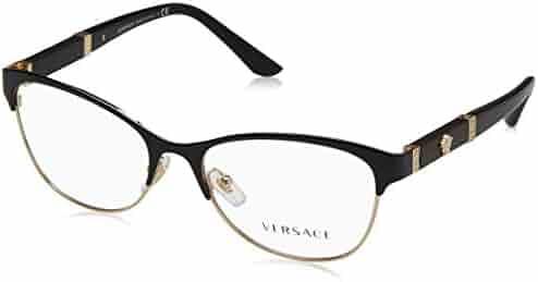cedc23f170654 Shopping Versace - Contemporary   Designer - Men - Clothing