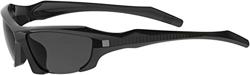 5.11 Burner Hf Sunglasses - Sunglasses 5.11
