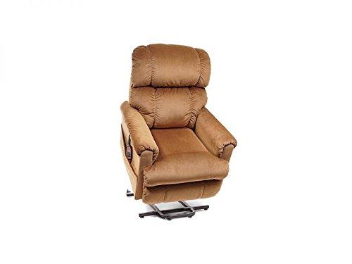 (Golden Technologies - Signature Series - Space Saver Chair Lift )