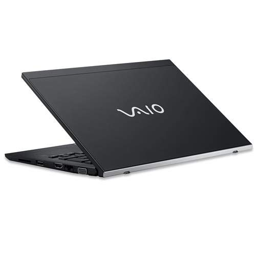 Sony VAIO (VJS112X0711B)
