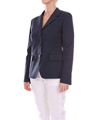 Giacca Blu Giacca 27x081z21 Donna Prada 27x081z21 Donna Prada lKF1Jc