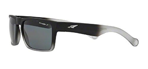 Sonnenbrille Sonnenbrille Negro SPECIALIST Arnette SPECIALIST AN4204 Negro Arnette Arnette AN4204 wqxBS