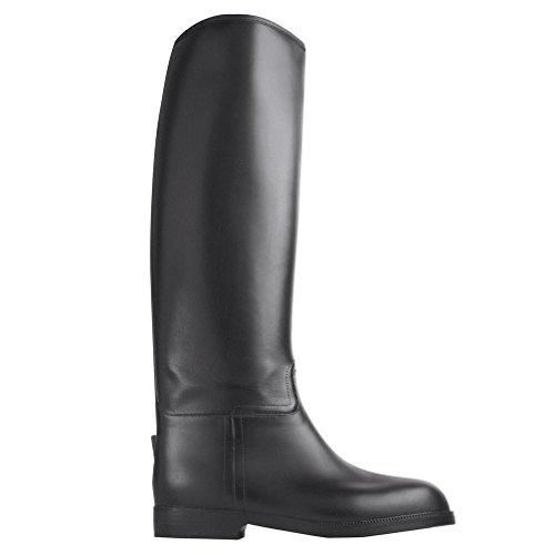 Reitstiefel black Reitstiefel Comfort black Reitstiefel S S Reitstiefel Comfort black Comfort Comfort S 4FTqnxt7w