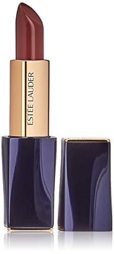 Estee Lauder Pure Color Envy Sculpting Lipstick, Irresistible, 0.12 Ounce ()