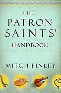Download The Patron Saints Handbook pdf