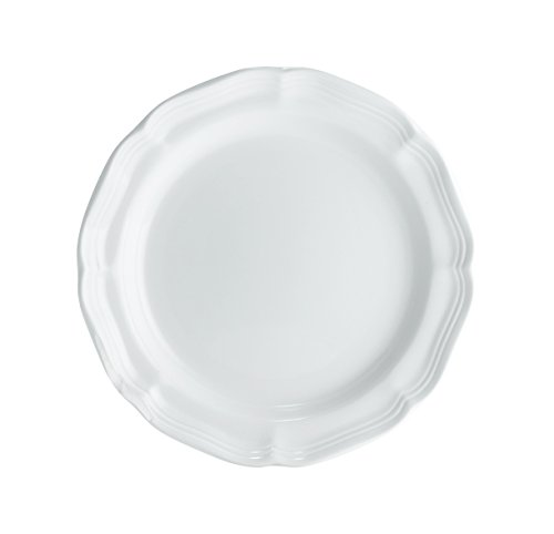 Mikasa French Country Salad Plate, 8