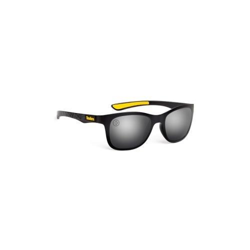 Pittsburgh Steelers Sunglasses - 9