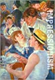 Impressionism : A Celebration of Light, Kuhl, Isabel, 1407542745