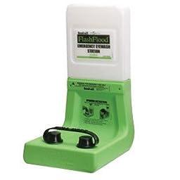 Fend-all® 1 Gallon Emergency Cartridge Refill For Flash Flood® Eye Wash Station