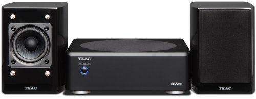 teac-ls-wh01-b-reference-01-21ch-speaker-system-black