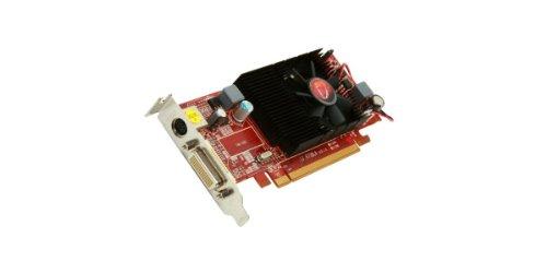 Radeon 4550 Pcie 512MB