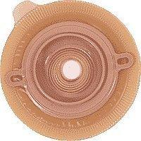 Coloplast Assura Skin Barrier Flange, 1/ 2
