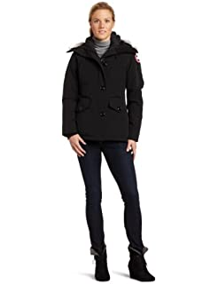 cheap womens canada goose jackets