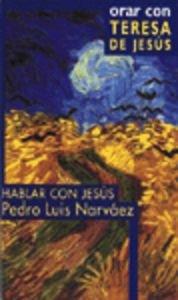 Download Orar con Teresa de Jesús pdf