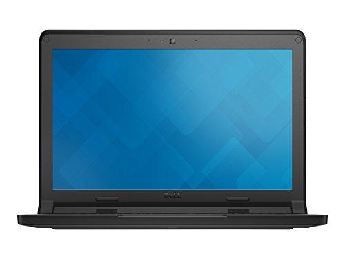 Dell Chromebook 11 3120 Laptop Intel Celeron 2.16GHz 2GB RAM 16GB SSD (C) (Renewed)
