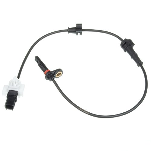 Holstein Parts  2ABS2415 ABS Speed Sensor
