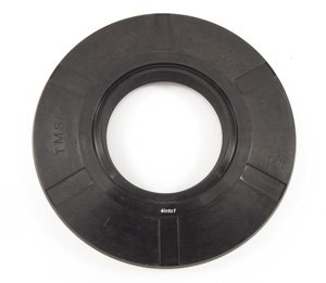 4into1 Countershaft Oil Seal - 30X62X8 - Compatible with Honda CA/CB/CL72 CA/CB/CL77-91203-259-000
