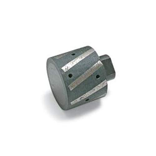 MK Diamond 420200, MK-420 Wet Grinding Wheel 2'' x 5/8''-11 (Pack of 2 pcs)